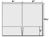 standard templates | presentation folder, inc., Powerpoint templates
