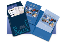 Presentation Folder Dealer Kit